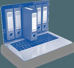Disponibilidad de la información - Ateinco