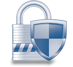 Seguridad de redes y equipos - Ateinco