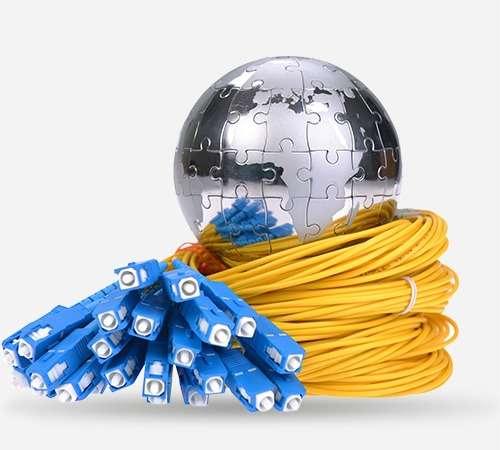 Auditoría e ingeniería de redes - Ateinco