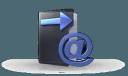 Email - Sophos - Ateinco Informática