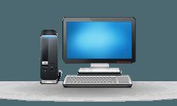 Endpoint - Sophos - Ateinco Informática