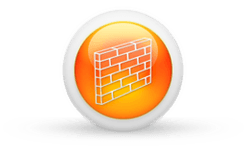 Firewall - Sophos - Ateinco Informática