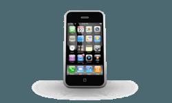 Mobile - Sophos - Ateinco Informática