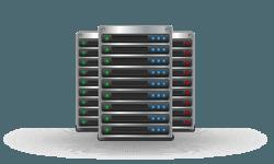 Server - Sophos - Ateinco Informática