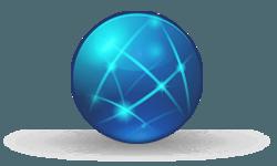 Web - Sophos - Ateinco Informática