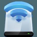 Wireless - Sophos - Ateinco Informática