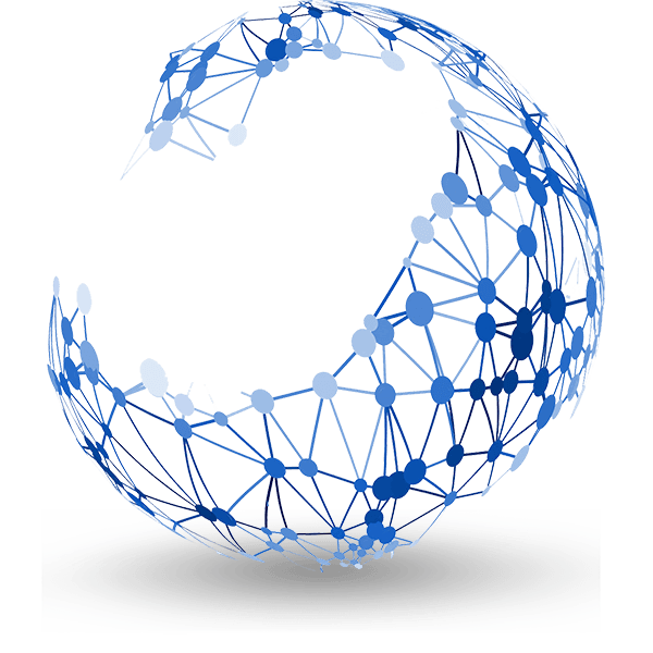 Conectividad - Data Center - Ateinco - Consultoría, Outsourcing y Seguridad Informática en Madrid