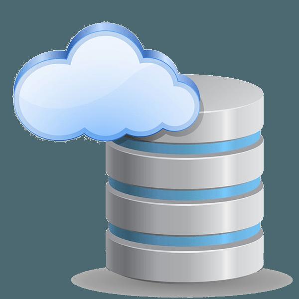 Backup remoto - Centro de datos - Ateinco Informática