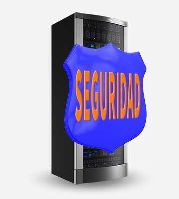 Outsourcing - Ateinco - Consultoría, Outsourcing y Seguridad Informática en Madrid