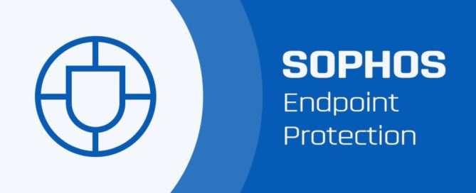 Sophos Endpoint Protection - Ateinco - Consultoría, Outsourcing y Seguridad Informática en Madrid