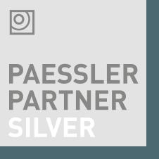 PRTG Ateinco Silver Partner Madrid España
