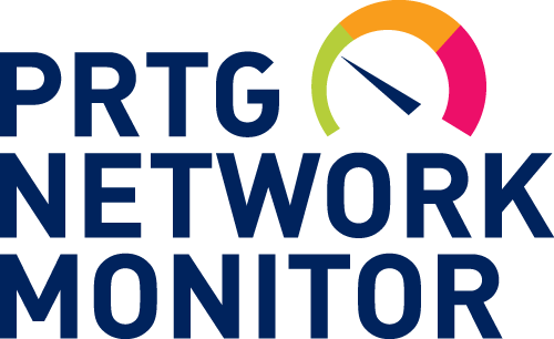 PRTG - Ateinco - España - Network Monitor SNMP