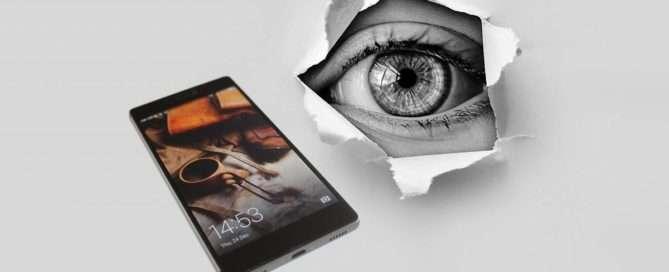 Por qué el FBI, la CIA y la NSA piden no usar teléfonos Huawei - Ateinco - Consultoría, Outsourcing y Seguridad Informática en Madrid