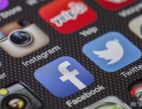 Para qué recopilan datos personales las aplicaciones