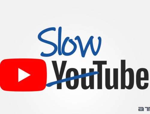 El nuevo YouTube es más lento y cómo solucionarlo