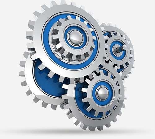 Servicios Informáticos - Soporte y Mantenimiento Informático - Ateinco - Consultoría, Outsourcing y Seguridad Informática en Madrid