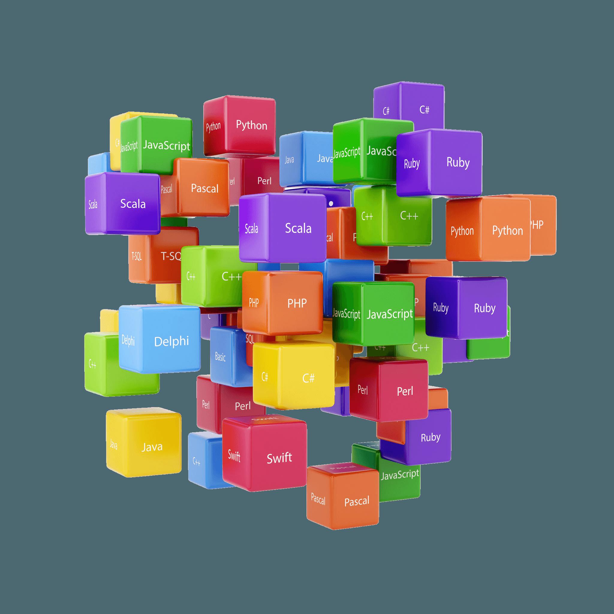 Ateinco desarrollo de sofware