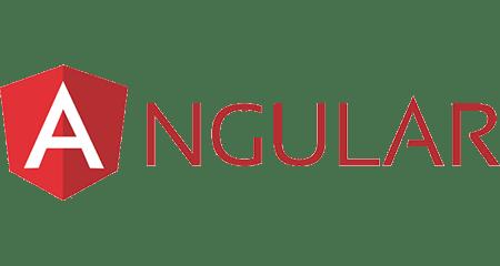 Angular - Tecnologías - Ateinco Software - Diseño y Desarrollo Web