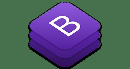 Bootstrap - Tecnologías - Ateinco Software - Diseño y Desarrollo Web