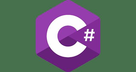 C# - Tecnologías - Ateinco Software - Diseño y Desarrollo Web