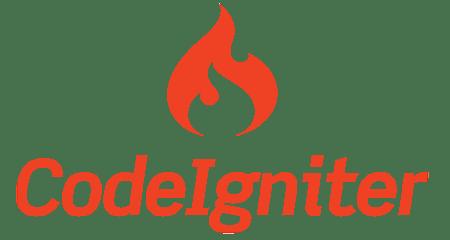 Codeigniter - Tecnologías - Ateinco Software - Diseño y Desarrollo Web
