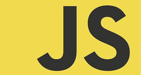Javascript - Tecnologías - Ateinco Software - Diseño y Desarrollo Web
