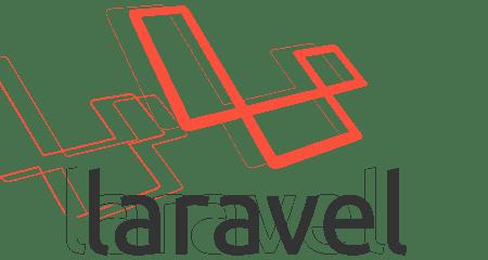 Laravel - Tecnologías - Ateinco Software - Diseño y Desarrollo Web