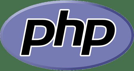 PHP - Tecnologías - Ateinco Software - Diseño y Desarrollo Web