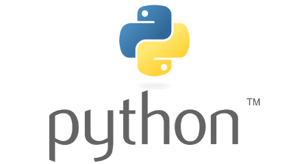 Python - Tecnologías - Ateinco Software - Diseño y Desarrollo Web