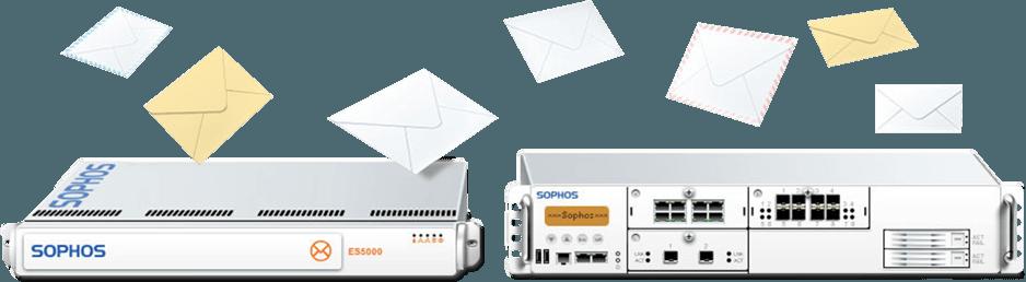 sophos-email-gateway