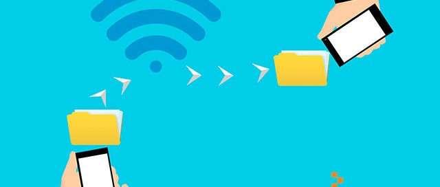 Peligros en redes Wifi