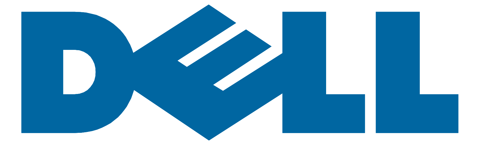 Mantenimiento Dell