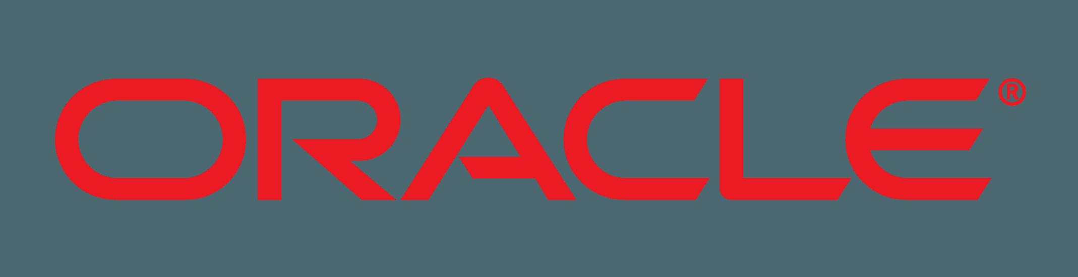 Mantenimiento Oracle