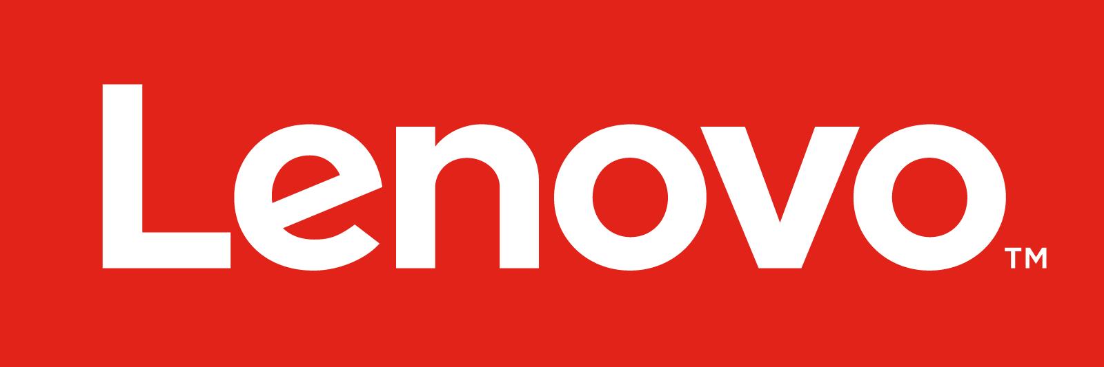 Mantenimiento Lenovo