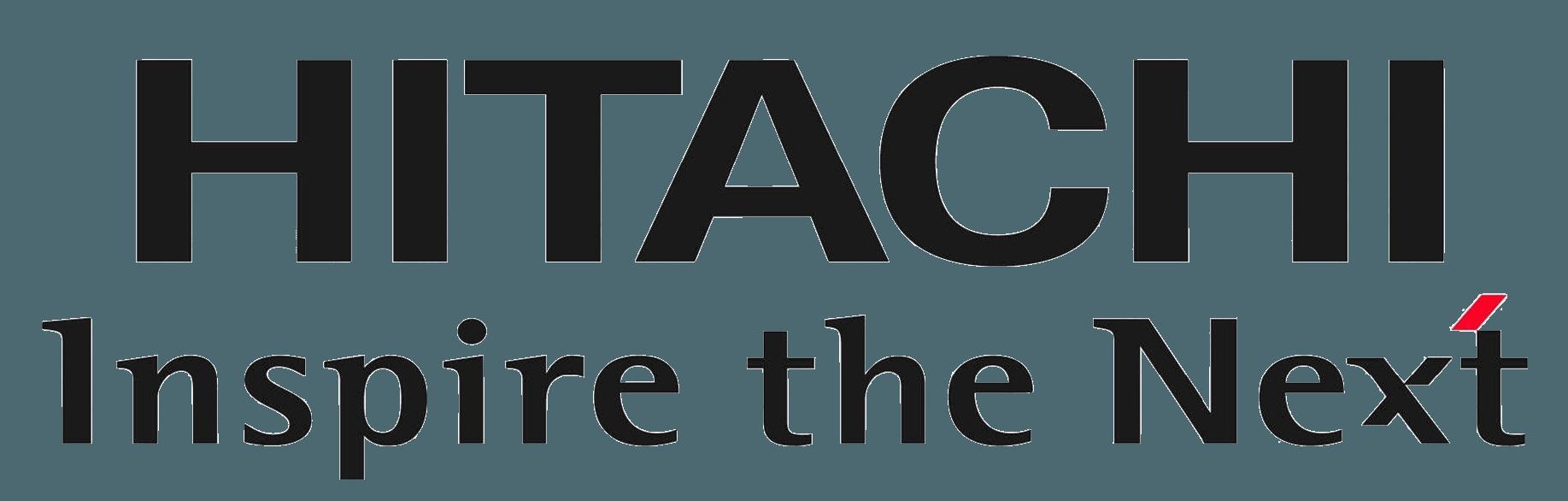 Mantenimiento Hitachi Data Systems
