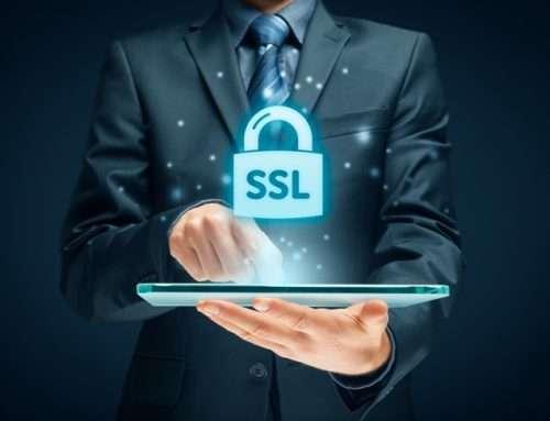 Qué es y por qué es obligatorio un certificado SSL en tu web