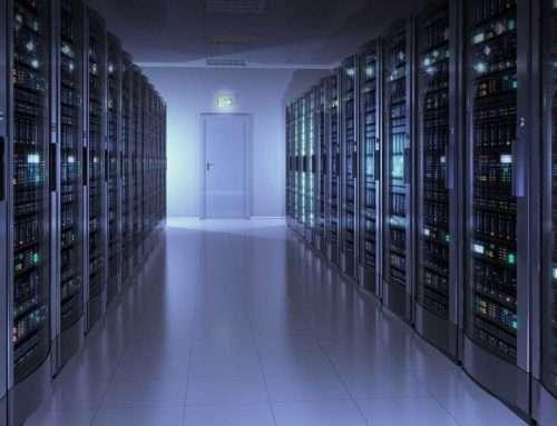 10 cosas que debes saber sobre los servidores VPS