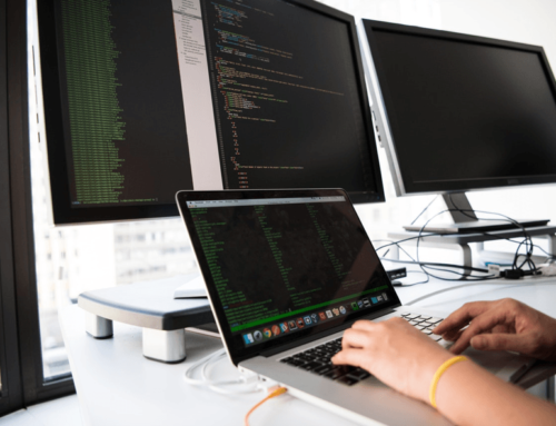 Almacenamiento en cloud y big data: un enorme desafío para 2020