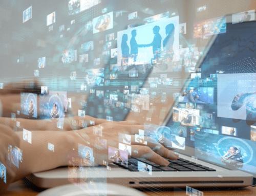 Qué es la virtualización y cuáles son sus ventajas
