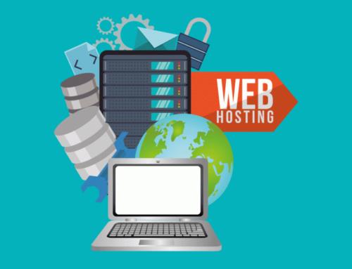 Lo que debes saber antes de elegir un buen hosting