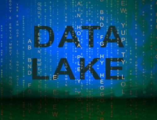 Qué es un Data Lake y cómo implementarlo