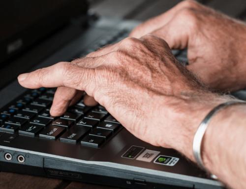 Cómo ayuda el correo corporativo al buen funcionamiento de tu empresa