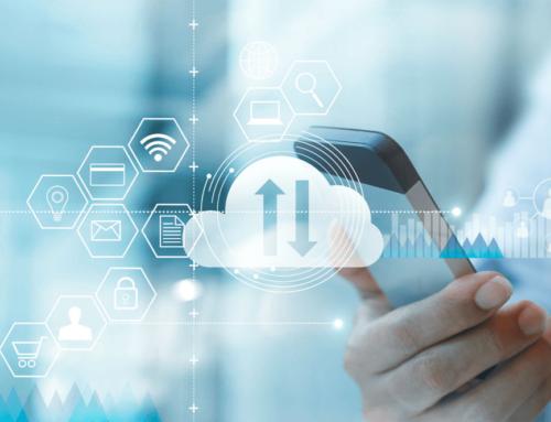 Servidores Cloud de alto rendimiento: ¿en qué se diferencian?