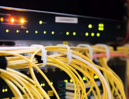 Errores en servidores VPS que hay que evitar