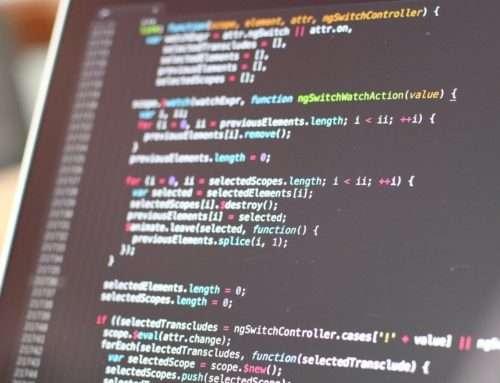 Códigos de estado: los errores más frecuentes que debes saber