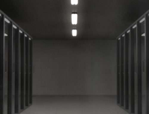 Claves para optar por el hosting de Ateinco