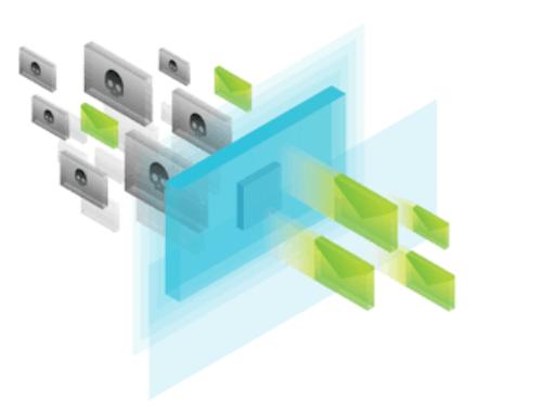 ¿Qué puede hacer por ti Sophos Secure Email Getaway?